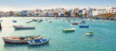 Free shore excursions and Wi-Fi on all 2015 Mediterranean sa