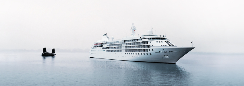 Silversea Special Offers